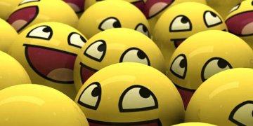 Ball غلافات تويتر