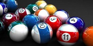 Billiards غلافات تويتر