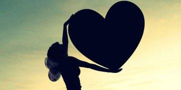 Craving For Love غلافات تويتر