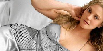 Drew Barrymore غلافات تويتر