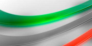 Abstract 9 Twitter Cover Mo22 غلافات تويتر