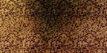 Texture Islam 1 Twitter Cover Mo22 غلافات تويتر